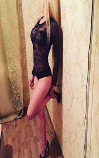 Проститутка ФОТО МОИ