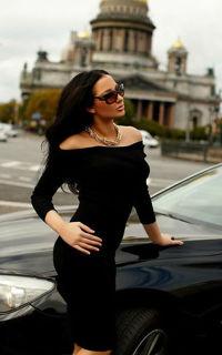 Проститутка Ванда